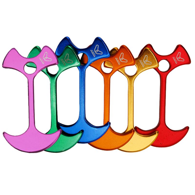 커스커즈 데크용 앙카팩(랜덤발송) [제작 대량 도매 로고 인쇄 레이저 마킹 각인 나염 실크 uv 포장 공장 문의는 네이뽕]