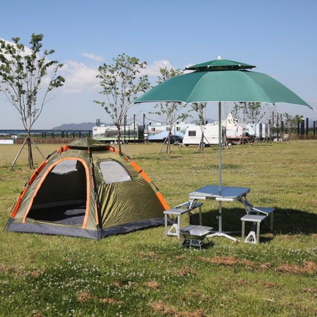 캠핑용품 풀세트A캠핑용품풀세트A/타프스크린/그늘막/텐트/캠핑/낚시/캠핑용품/캠핑장비/야전침대/해먹/침낭/낚시